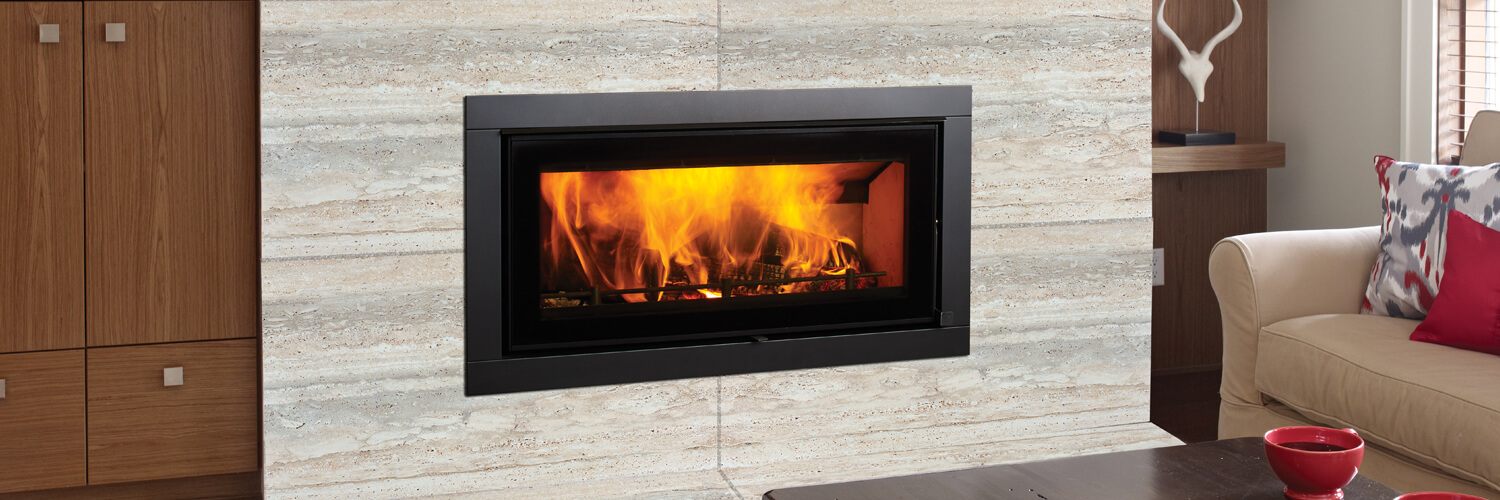 Fireplace Function & Design